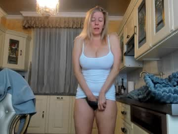 Chaturbate tunderose cam show from Chaturbate