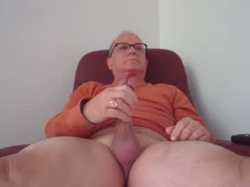 Chaturbate zedman521 webcam show from Chaturbate.com