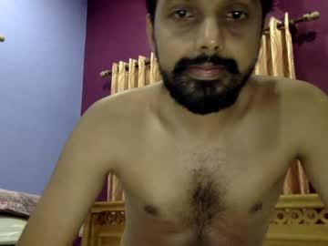 Chaturbate hothornyboyfun cam video