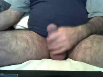 Chaturbate mike24464 record show with toys