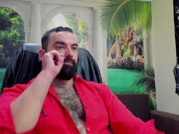 Chaturbate misterlov3r private webcam from Chaturbate.com