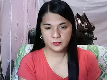 Chaturbate asiansexylovers private