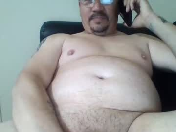 Chaturbate elkuku video with toys from Chaturbate