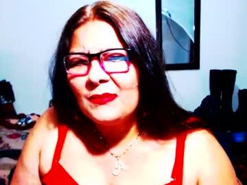 Chaturbate hot4veteran private XXX video