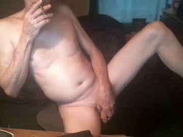 Chaturbate mikelufkin private show from Chaturbate.com
