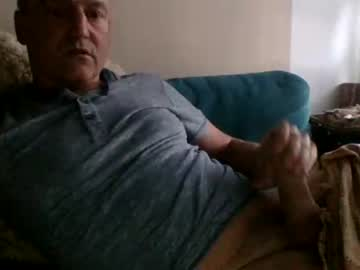 Chaturbate muskauer private show video from Chaturbate.com