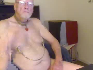 Chaturbate piggdawg private show from Chaturbate