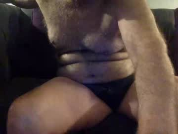 Chaturbate starstar6969 chaturbate video with toys