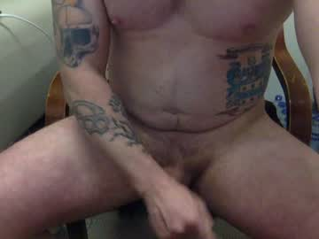 Chaturbate full_length private show
