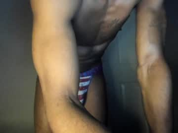 Chaturbate pussypounder10 private webcam from Chaturbate