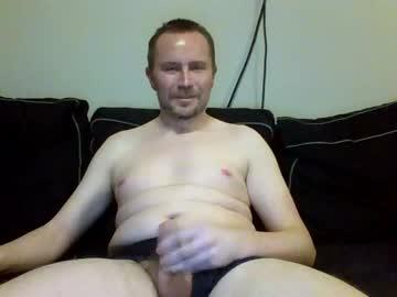 Chaturbate timehascome363 chaturbate webcam record