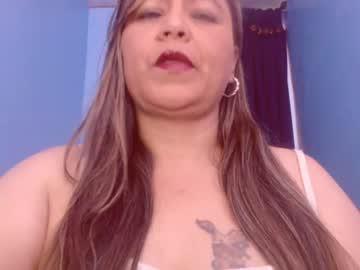Chaturbate diirtylatin webcam