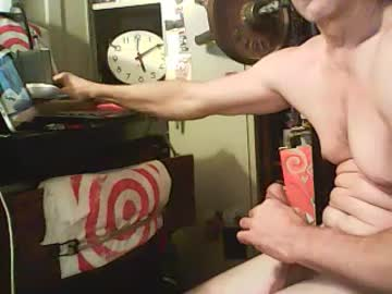 Chaturbate dropfactor record cam video from Chaturbate