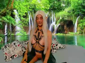 Chaturbate jenalux_ record video with toys from Chaturbate