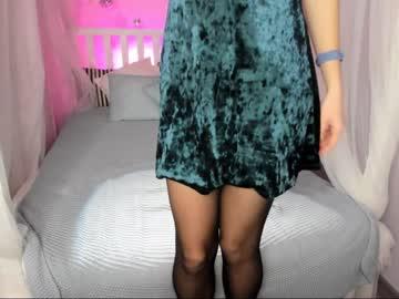 Chaturbate jennyblur private show video