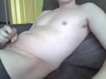 Chaturbate naughtyb0ii94 record webcam video