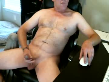 Chaturbate ocguynew record public show from Chaturbate