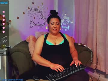 Chaturbate curvyitalianbitch record video with toys from Chaturbate.com