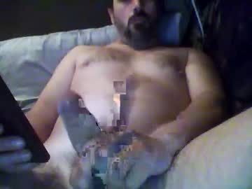 Chaturbate matricex28g record show with toys from Chaturbate.com