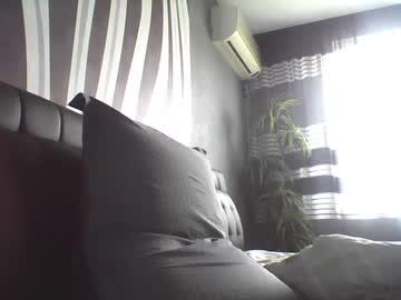Chaturbate niki2858 record cam video