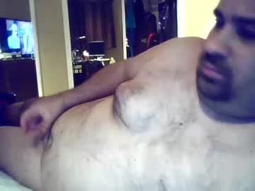 Chaturbate shorty_sniffels public show from Chaturbate.com