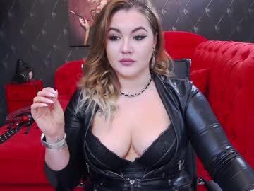 Chaturbate avamicci record private sex show