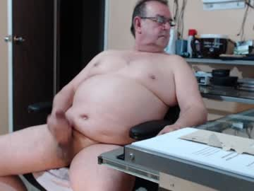 Chaturbate a_naked_german chaturbate private XXX show