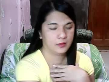 Chaturbate asiansexylovers private show video from Chaturbate.com