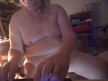 Chaturbate chubbyxyx cam show from Chaturbate