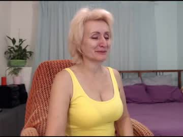Chaturbate fetishalove chaturbate show with toys