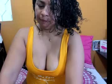 Chaturbate laura_hot03 record video with toys from Chaturbate.com