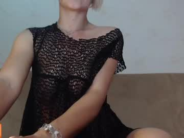 Chaturbate sweetmodel4u video with dildo from Chaturbate