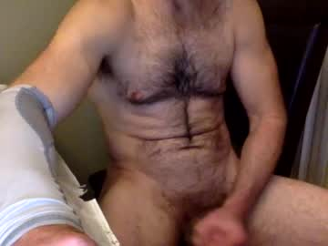 Chaturbate gtc2gtc2 cam video from Chaturbate