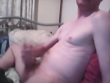 Chaturbate 11meninashed public show video from Chaturbate.com