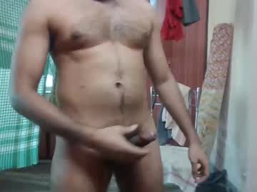 Chaturbate bigdickboy456987 record blowjob video from Chaturbate