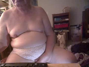 Chaturbate chubbyxyx webcam video from Chaturbate.com