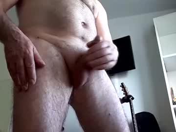 Chaturbate efele137 record private sex video from Chaturbate.com