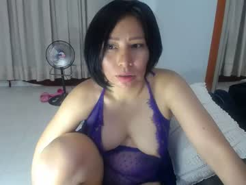 Chaturbate hottplay record cam video