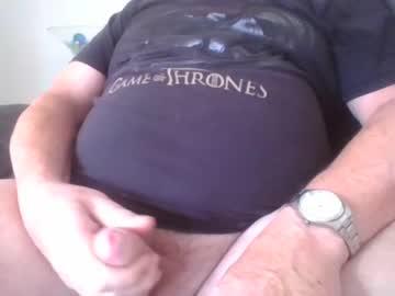 Chaturbate liammeg webcam video