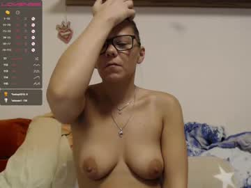 Chaturbate misty1980 private sex video from Chaturbate