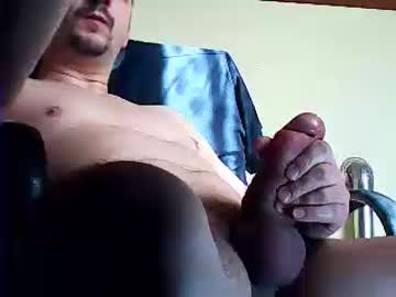 Chaturbate phoenix36980 private