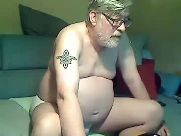 Chaturbate pinholder record video with toys from Chaturbate