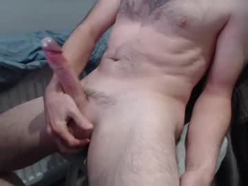 Chaturbate professionalmonkeyspanker record public webcam video from Chaturbate.com