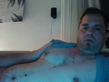 Chaturbate 37patrick chaturbate show with toys