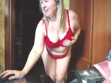 Chaturbate hotwowmilf record cam video from Chaturbate.com