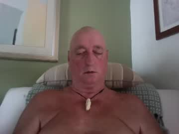 Chaturbate sail_naked webcam show from Chaturbate