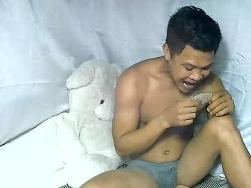Chaturbate asian_boy4u chaturbate private show video