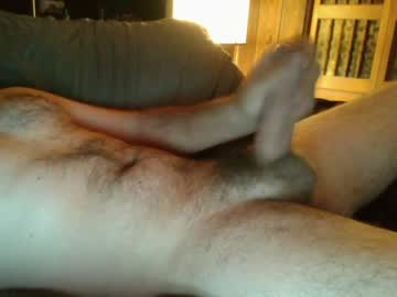Chaturbate metal_mike_ record blowjob video from Chaturbate