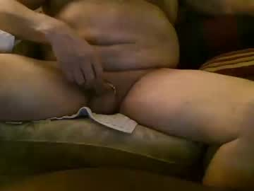 Chaturbate vagiholic show with cum from Chaturbate