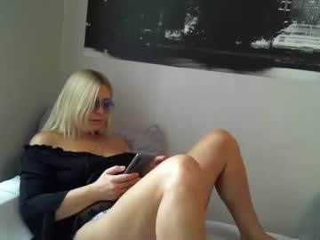 Chaturbate icynicy record show with cum from Chaturbate.com